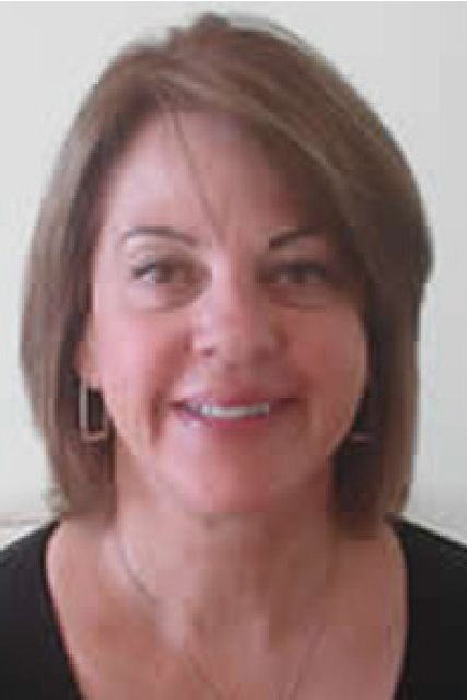 Linda Specht - Owner - The Loft Salon and Spa